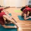 Школа балета KASOK