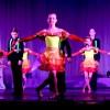 Театр танца «Серпантин»