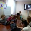 Лаборатория технического творчества (на ул. Чапаева)