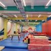 Школа спортивной гимнастики Turnen
