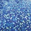 Творческая мастерская декоративно-прикладного искусства «Мозаика»