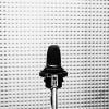 Вокальная студия «Звонкие голоса»