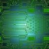 Лаборатория радиоэлектроники и технической кибернетики