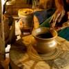Творческое объединение «Керамика»