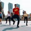 Хип-хоп и уличные танцы
