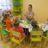 Развивающие занятия для детей от 1 до 10 лет