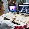 Каникулы с Компьютерной Академией «ШАГ»