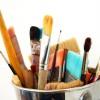 «Мастерская юных художников»