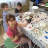 Студия детского творчества «Волшебники»