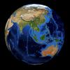 Лингвокульторология стран Восточной Азии