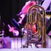 Детско-юношеский духовой оркестр (оркестровая служба) «Варяг»