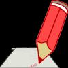 Лексикология и стилистика