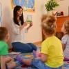 Английский язык для детей 3+