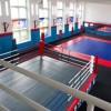 Центр кикбоксинга и тайского бокса «Нокаут»