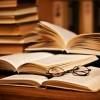 Подготовка к ЕГЭ/ОГЭ по литературе