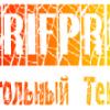 Детская секция настольного тенниса в Феодосии