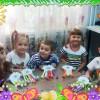 Курс комплексного развития для детей