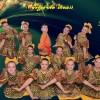 Образцовый ансамбль танца «Малахит»