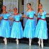 Образцовый театр балета «Дивертисмент»