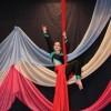 Народный цирковой коллектив «Романтики»