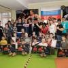 Социальные группы Академии единоборств братьев Шеметовых