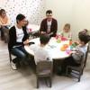 Английский язык в семейном клубе Discovery в Хамовниках