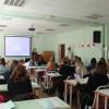 Подготовка к ЕГЭ по русскому языку и литературе