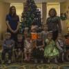 Детский  центр «Капитошка»