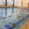 Плавание для детей от 3 до 12 лет
