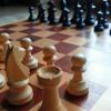 Шахматы по авторской методике