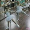 Школа балета и хореографии Classic (на Новохорошевском пр.)