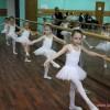 Школа балета и хореографии Classic (на ул. Лухмановской)