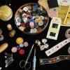 Курс «Моделирование, конструирование и изготовление одежды»
