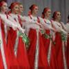 Образцовый ансамбль танца «Надежда»