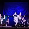 Театр-студия «Балаганчик»