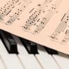 Обучение детей игре на фортепиано. Индивидуальные занятия