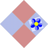Квиллинг