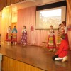 Школьный эстрадный театр «ШКЭТ»