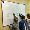 Английский язык в Idea School