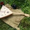 Оркестр народных инструментов «Потешки»
