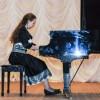 Программа «Фортепиано»