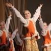 Программа «Основы ритмики и танца»