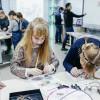 Основы робототехники (электроника)