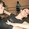 Танцевально-спортивный клуб «Гармония»