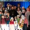 Детская воскресная школа им. прп. Сергия Радонежского