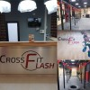 Crossfit Flash