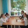 Детский центр «Подсолнухи»