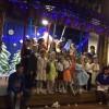 Авторский театр детского мюзикла «Птица счастья»
