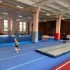 Акробатика для детей (на ул. Кулакова)
