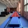 Спортивная гимнастика для детей (на ул. Кулакова)